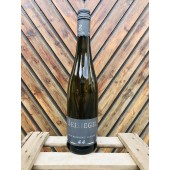2019er Riesling CLASSIC -TRAISEN-